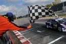 El TC 2000 cruza el charco y llega a Uruguay