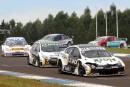Super TC 2000 / Oberá: Rossi y Ledesma se impusieron en las series