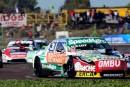 Turismo Carretera: Ardusso llega a Concepción con ganas