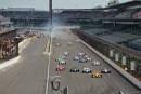 Indy Car: llega el favorito de los pilotos