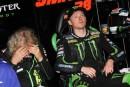 Moto GP: Bradley Smith sorprende en Le Mans