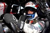TN: Jorge Trebbiani y Carlos Okulovich vuelven en San Jorge