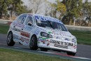 TN Clase 2: Mohamed hizo la pole