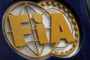 Fórmula 1: la FIA publicó las modificaciones para el futuro en la categoría
