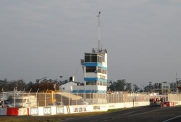 El Car Show Santafesino llega a Paraná