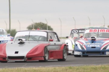 Car Show Santafesino: todos los resultados