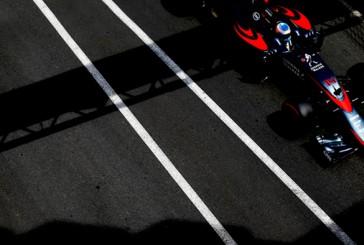 Fórmula 1: Fernando Alonso, McLaren y la jaula de oro