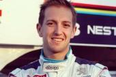 WTCC: Girolami correrá en Eslovaquia y Portugal