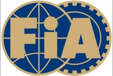 Un día como hoy se fundó la A.I.A.C.R. (Association Internationale des Automobile Clubs Reconnus), hoy F.I.A.