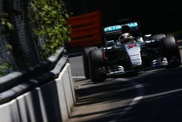 Fórmula 1: Lewis Hamilton dominó de punta a punta en Montreal