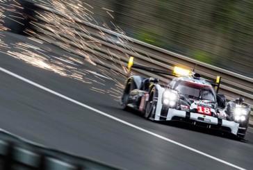 WEC / Se vienen las 24hs de Le Mans…13 y 14 de junio