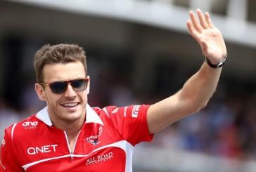 Fórmula 1: Coulthard, formuló declaraciones sobre la muerte de Jules Bianchi