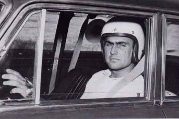 A 50 años del primer triunfo de Reutemann