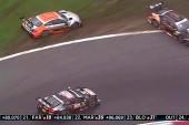 DTM: Escándalo con la sanción ejemplificadora a Audi