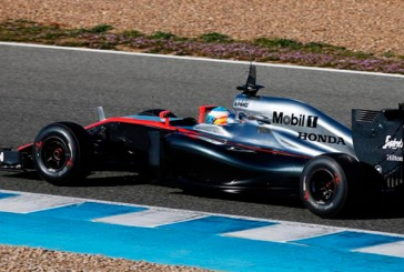 Fórmula 1: Honda reconoce abiertamente que se esperaban ser más competitivos este año