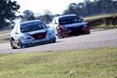 TC2000: Facundo Conta ganó la 1º serie y Manuel Luque la 2º