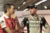 STC2000: Bruno Etman no seguirá en Fiat