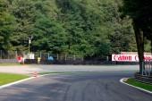 Fórmula 1: GP de Italia 2015 – previsión meteorológica
