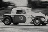 22/09/1963: Angel Pena ganaba la vuelta de San Nicolás