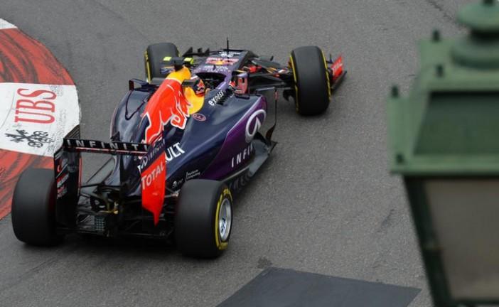 """Fórmula 1: """"Equipo propio o nada"""", así lo declaró Carlos Ghosn, el CEO de Renault"""