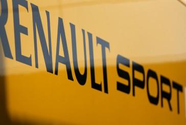 Fórmula 1: Renault firma una carta con el propósito de adquirir Lotus para 2016