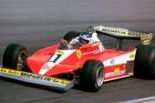 "1º de Octubre de 1978, ""Lole"" Reutemann ganaba en Estados Unidos"