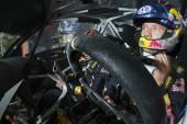 WRC: Ogier sigue siendo el líder