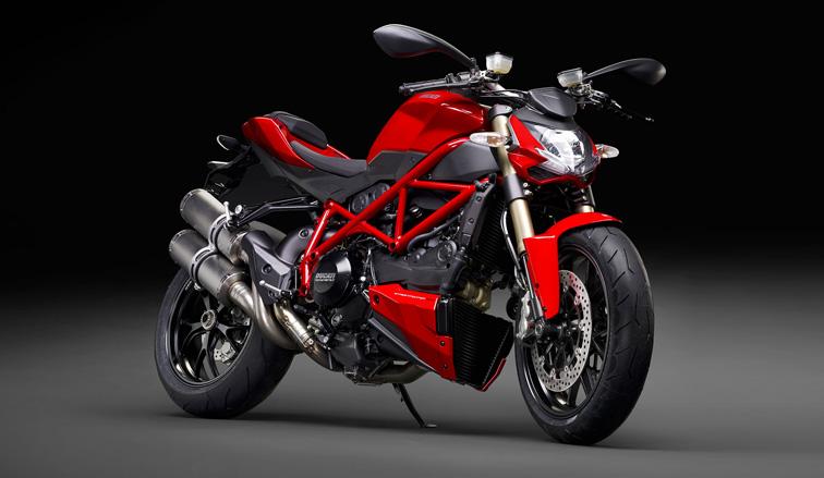 Ramificaciones del escándolo VW: Ducati podría ser vendida