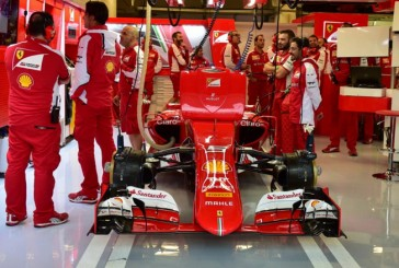 Fórmula 1: La FIA abrirá los motores Mercedes y Ferrari para comprobar su legalidad