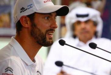 WTCC: López sigue encabezando los entrenamientos