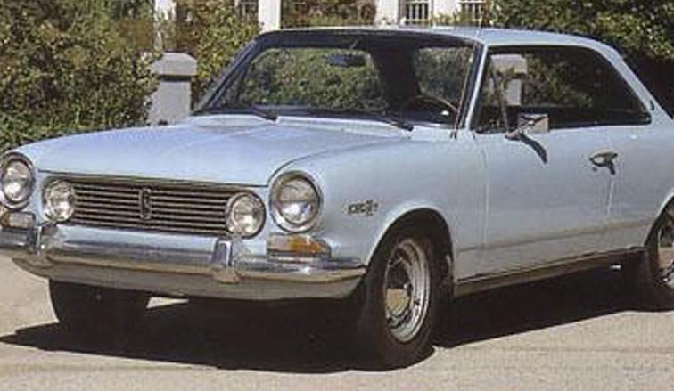 Un 30 de noviembre de 1966, se presentaba el Torino