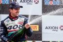 STC2000: Girolami se llevó el triunfo y el bicampeonato en San Luis