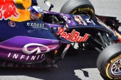 Fórmula 1: Red Bull está cerca de tener un motor competitivo en 2017, según Horner