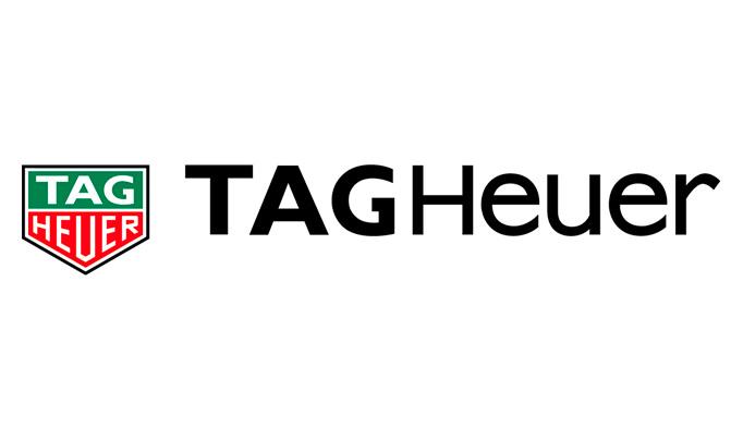 Fórmula 1: Red Bull montará motores TAG Heuer en 2016