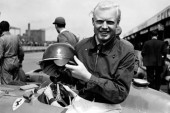 22/01/1959, fallecía Mike Hawthorn