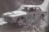 """Un 6 de Enero de 1965, Carlos Pairetti ganaba la """"Semana de la Velocidad"""""""