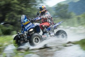 Rally Dakar: Etapa 12 – Ganó Patronelli y se afianza (San Juan – V. Carlos Paz)
