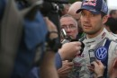 WRC Suecia: Ogier cree que no deberían correr