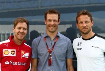 Fórmula 1: Durísima carta abierta de los pilotos a los directivos F1