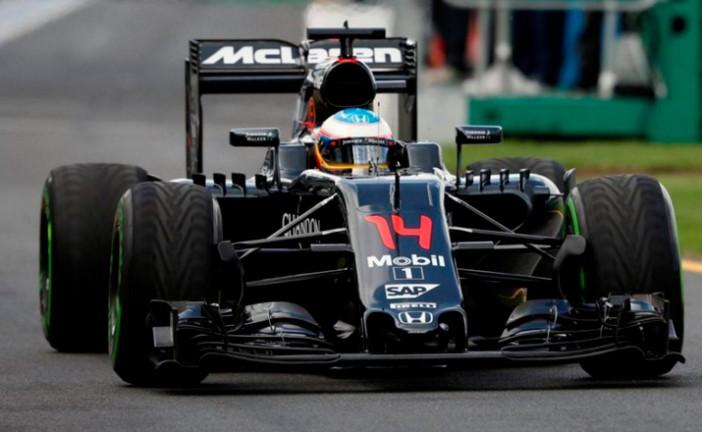 Fórmula 1: Los médicos de la FIA aprueban la participación de Alonso en China