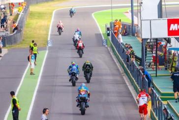 MotoGP: Las nuevas opciones del GP de Argentina