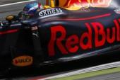 Fórmula 1: Verstappen hace historia y se lleva el GP de España