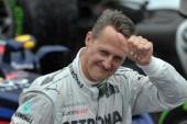Schumacher necesita un milagro para seguir vivo