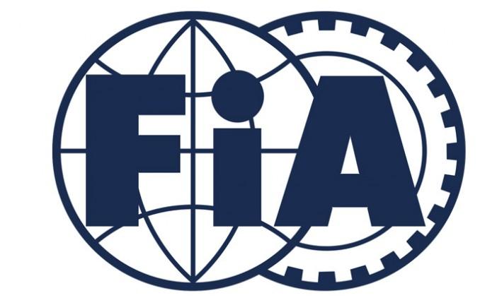 20 de unio de 1904, se fundaba la A.I.A.C.R. (Association Internationale des Automobile Clubs Reconnus), hoy F.I.A.