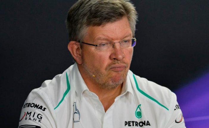Fórmula 1: Brawn le da a Ferrari las claves del éxito: planificación y discreción
