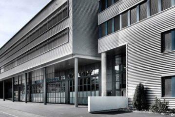 Fórmula 1: El grupo inversor Longbow Finance compra Sauber