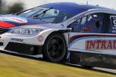 TC2000: Scalbi se quedó con la pole position en Concepción del Uruguay