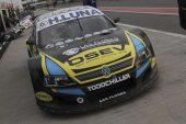 TR Series: Billares y Fernández ganaron las series