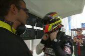 WTCC: Guerrieri volvió a ser el más rápido