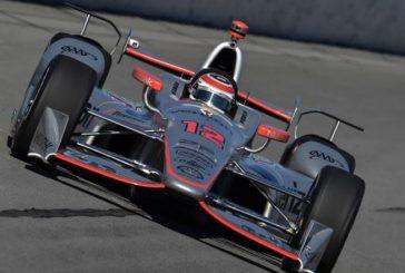 Indy Car: Power gana en Pocono y se acerca al liderato